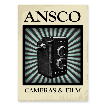 ANSCOPoster